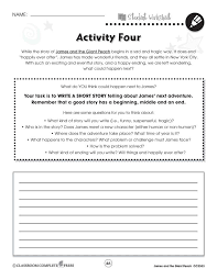 fly away home lesson plan 23 inspirational stock of fly away home eve bunting lesson plans