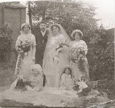 wedding registers post 1754 marriage registers
