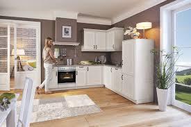 Kueche Kaufen Mit Elektrogeraeten Wohnkauf Zeller Weilburg Möbel A Z Küchen Einbauküche Mit