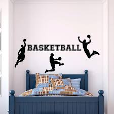 boy room wall art medium size of bedroomboys bedroom colours kids wall decals sports wall murals sports wall murals canada basketball wall decal sports wall vinyl stickers