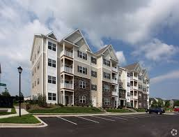Interior Design Frederick Md by Apartment Simple Apartments In Frederick Md Designs And Colors