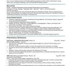 Test Engineer Resume Objective Download Environmental Test Engineer Sample Resume