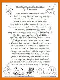 coloring pages dazzling thanksgiving story for of the real