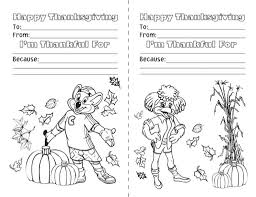 printable coloring thanksgiving cards disney thanksgiving
