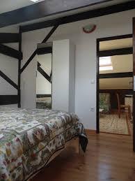 30 Square Meters by Nice Apartments D U0026n Apartment 7