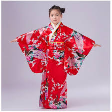 traditional kimono dress oasis amor fashion