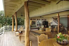 beach cottage design retro hawaii beach cottage traditional porch hawaii by fine