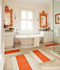 70 best bathroom colors paint color schemes for bathrooms inside