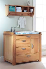Baby Changing Wall Mounted Unit 37 Best Baby Changing Table Images On Pinterest Baby Changing