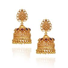 design of earing earrings silver material products