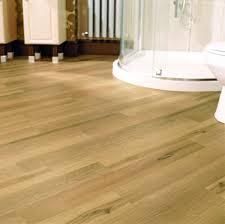 Swiffer Wet Jet Laminate Floors Swiffer Wet Jet Ok For Laminate Floors Wood Flooring Ideas
