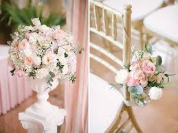 wedding backdrop hk 10 weddings with breathtaking blush decorations hong kong
