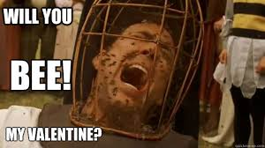 Will You Be My Valentine Meme - nick cage is my valentine memes quickmeme