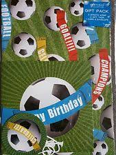 football wrapping paper m7psflhsxv3gcbh2qev113a jpg