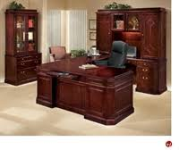 Traditional Office Desks The Office Leader Traditional Office Desk Casegoods