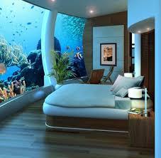 schlafzimmer modern luxus luxus schlafzimmer saigonford info