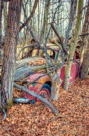 vw schwimmwagen found in forest 809 best hannulle images on pinterest funny stuff funny images