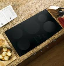 36 Induction Cooktop With Downdraft 121 Best Gas Cooktop With Downdraft Images On Pinterest Kitchen