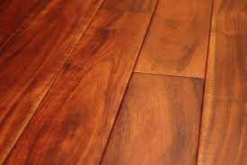 Solid Oak Hardwood Flooring 18mm Mahogany Stain Acacia Solid Wood Flooring The Hardwood Floor
