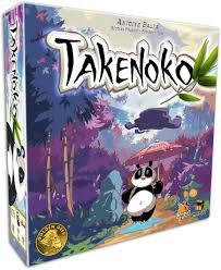 target board games black friday amazon com takenoko board game toys u0026 games
