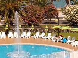 grottammare le terrazze vista dall alto piscina con idromassaggio picture of residence