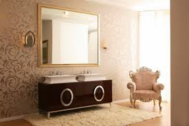 Bathroom Furnitures by Modern Classic Furniture Bathroom Interior Modern Classic