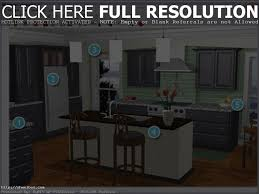 Best Free Kitchen Design Software by Free Kitchen Design Home Decoration Ideas