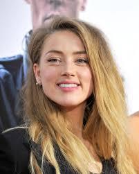 Heard Johnny Depp Amber Heard Das Steckt Hinter Ihrer Einigung Gala De