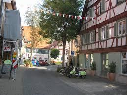 Post Bad Windsheim Schreibteufelchen 2016