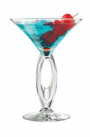birthday margarita glass decor enchanting giant martini glass for dinnerware ideas