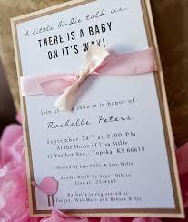 handmade invitations handmade baby shower invitations handmade baby shower invitations