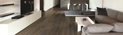 chocolate wood floor