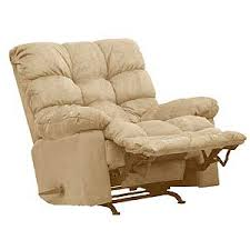 Used Office Furniture Fayetteville Nc by Massage Chairs Fayetteville Nc Massage Chairs Store Bullard
