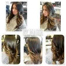 salon oh 1312 photos u0026 88 reviews hair salons 8235 foothill