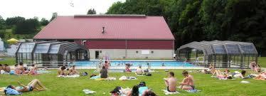 high swimming pool enclosure manual for public pools pool