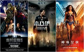china film insider u2014 where hollywood meets china