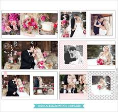 sle wedding albums wedding album templates 28 images 25 wedding album templates