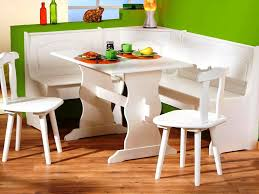 corner dining room furniture dining table corner bench for dining table corner bench dining