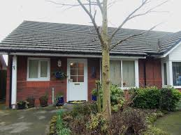 martin u0026 co liverpool south 2 bedroom semi detached bungalow for