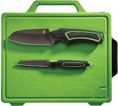 gerber kitchen knives brand name kitchen knives