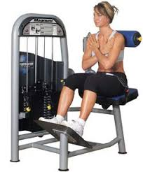 Nautilus Bench Press Machine Top 5 Worst Weight Machines In The Gym Trainer Workout Tips