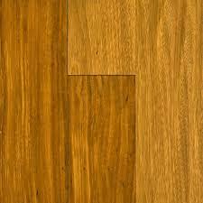 3 4 x 5 select golden teak bellawood lumber liquidators