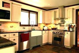 custom cabinet makers near me cabinet makers dallas cabinet shops in large size of cabinets custom