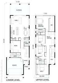 unique floor plans for homes plans unique floor plans for small homes