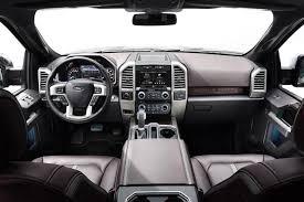 Ford Explorer 2016 Interior 2018 Ford Explorer 2017 Interior Dashboard Toyota Suv 2018