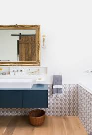 best 25 tile around mirror ideas on pinterest no sanding