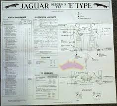 jaguar 340 wiring diagram wiring diagram simonand