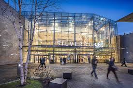 molton brown expands footprint with new silverburn store news leading luxury bath and body care specialists molton brown will be opening a new store at silverburn shopping centre in glasgow in the summer