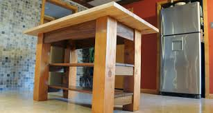 kitchen prodigious kitchen island diy easy satiating kitchen