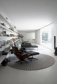 25 best eames lounge chair images on pinterest architecture